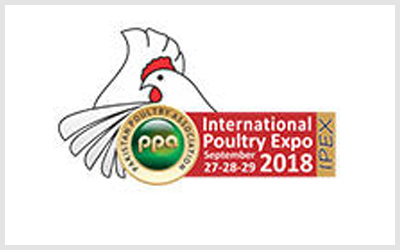 International Poultry Expo 2018